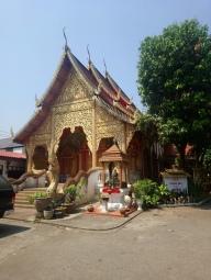 Kuang Wat