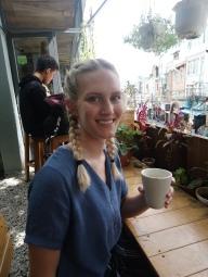 Café An