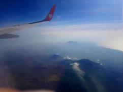 Views over Java