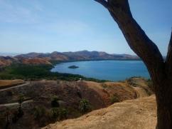 Viewpoint trekking